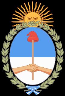 Consulado General en México